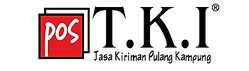 pos_tki_logo.png