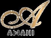 amani_edited.png