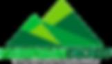 hilltop-logo.png