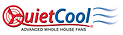 quietcool-logo-2020-color-V3_Small.png