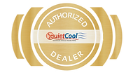 Authorized Dealer Badge.png