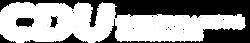 CDU-Logo-weiß_Crop.png