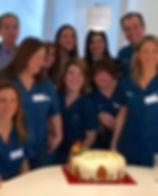 EmbryoClinic-team-all.jpg