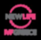 NewLifeIVFGreece_Logo-01.png