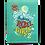 Thumbnail: Good Night Stories for Rebel Girls - Volume 2