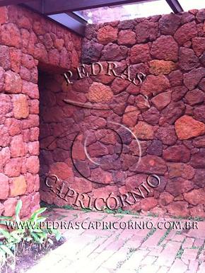 MOLEDO - PEDRAS CAPRICORNIO