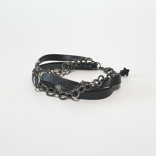 Tammy Rice Bracelet - BDH