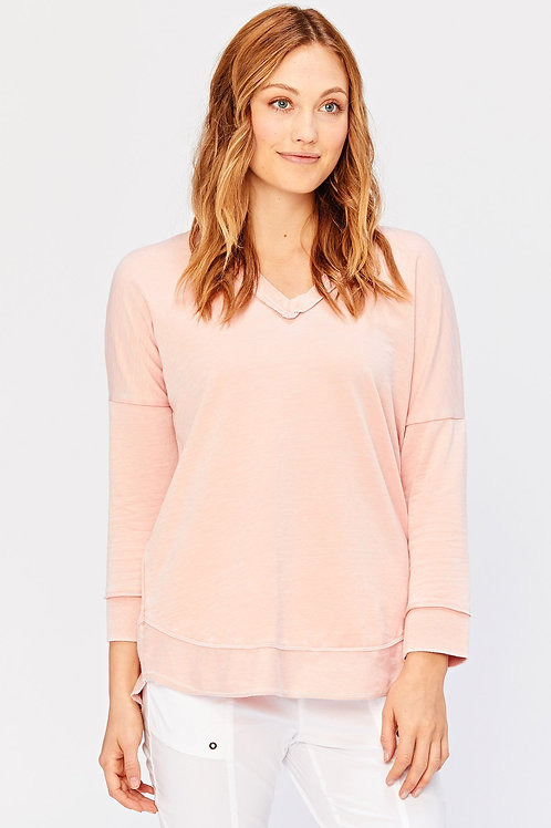 Wearables Pullover