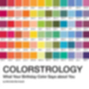 Colorstrology Birthdays.jpg