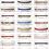 Thumbnail: Mini POWER Bracelets