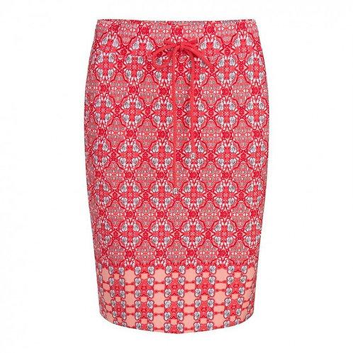 Esqualo Skirt