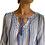 Thumbnail: Hatley Shirt Dress