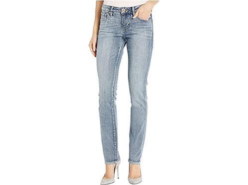 JAG Gretchen Street Straight Jeans