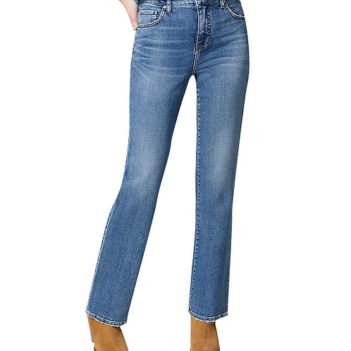 JAG Phoebe High Rise Boot Jean