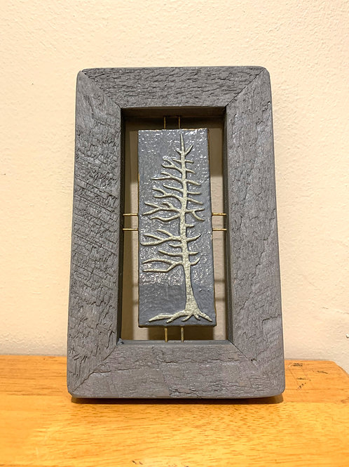 PoCo Paper TreeTile