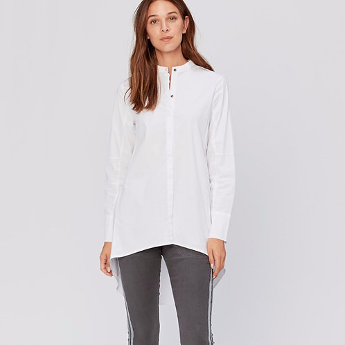 XCVI Button-Up Shirt