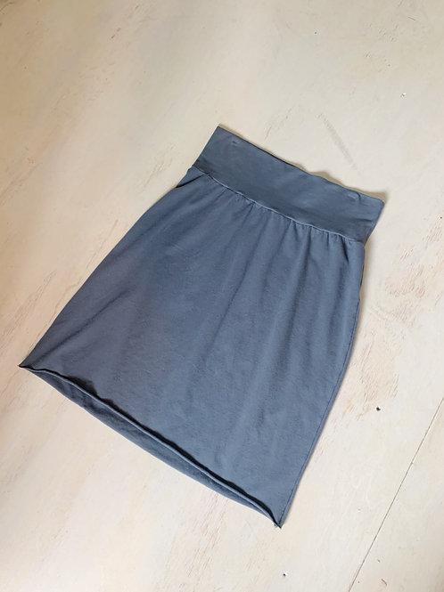 Cut Loose Skirt
