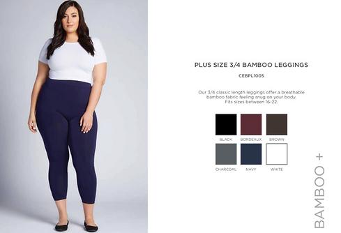 Plus 3-4 leggings.png