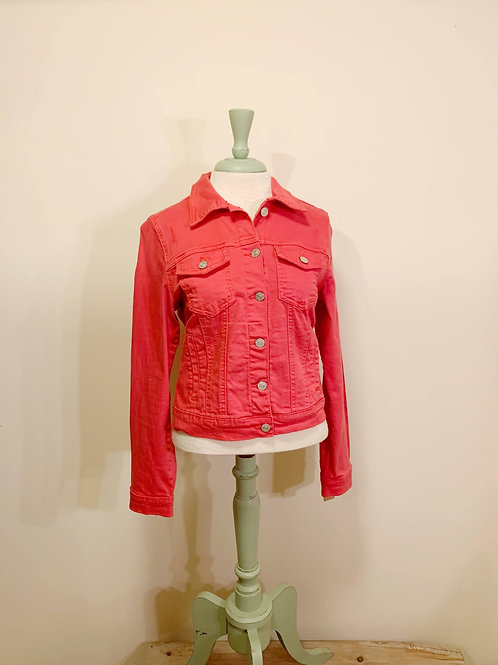 Esqualo Jacket