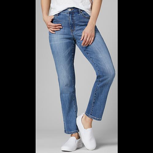 JAG Reese Vintage Straight Jean