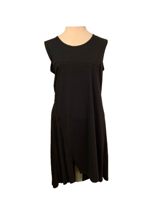 G9C Dress