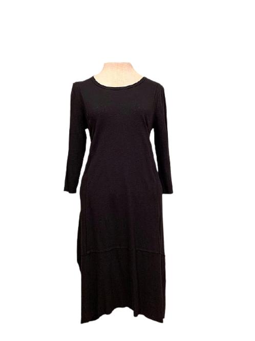 G9C Long Sleeve Dress