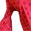 Thumbnail: Escapada Flare Sleeve Dress
