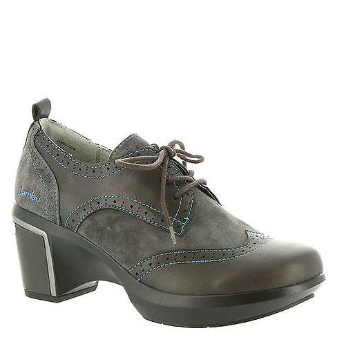 Jambu San Fran Encore Shoe