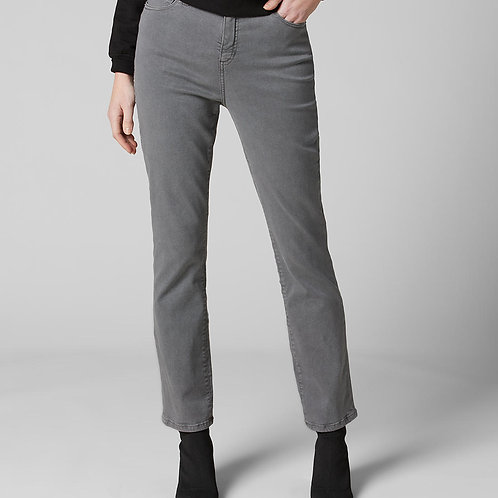 JAG Olivia High Rise Straight Jeans