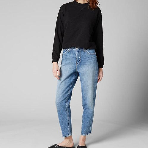 JAG Luna Vintage Tapered Jeans