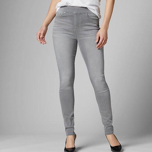 JAG Maya Skinny Jeans