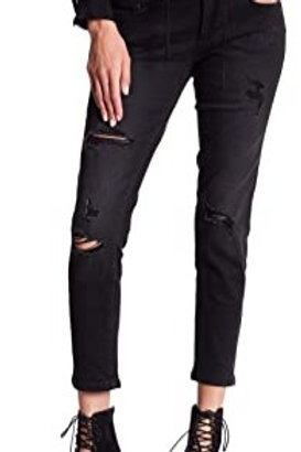JAG Sally Skinny Ankle Jeans