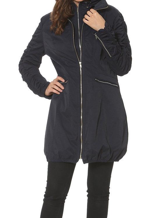 Ciao Milano Elena Rain Coat