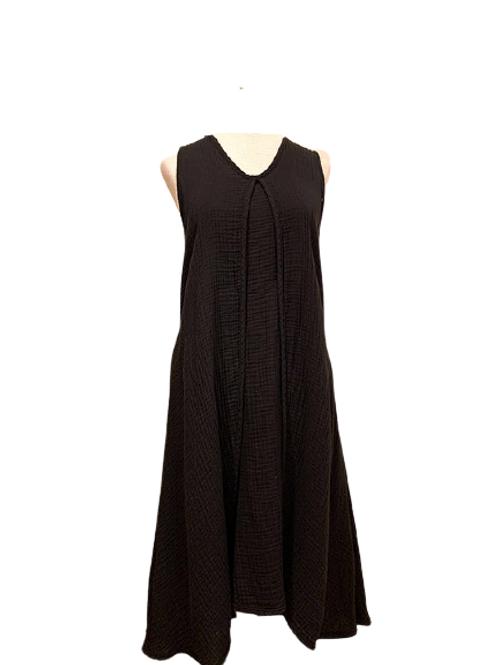Cynthia Ashby Dress