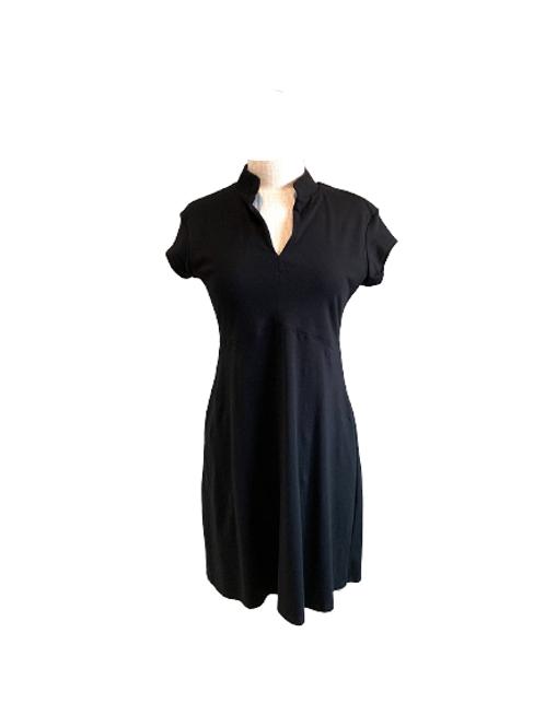 FIG Clothing Bom Dress