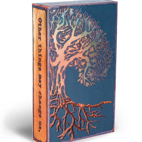 Family Tree Spiritile - #223