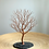 Thumbnail: Doug Adams Copper Wire Tree