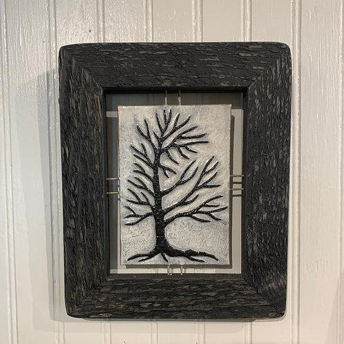 PoCo Paper TreeTile #8013