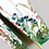 Thumbnail: Lisettel Floral Pant