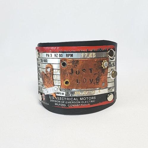 Tammy Rice Bracelet - BJL