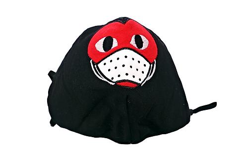 Berek Cover Me Up Mask