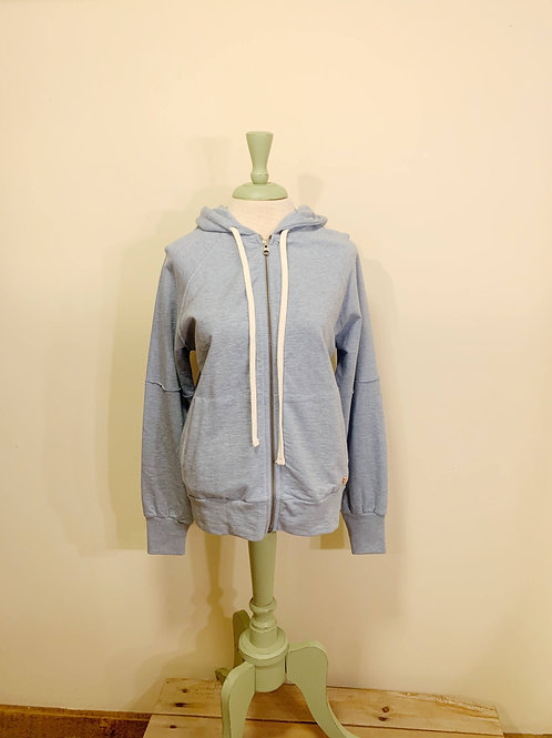 Hatley Zip Up Jacket