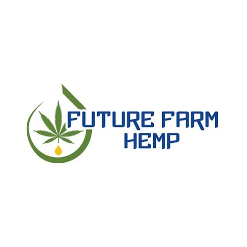 Learn more about Future Farm Hemp!