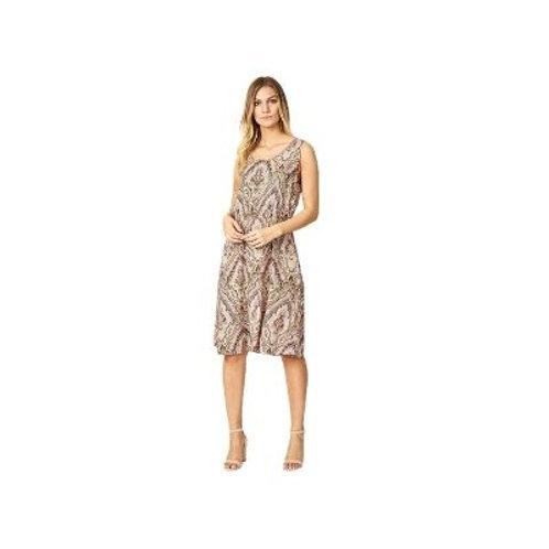 Soya Concept Illa 3 Dress