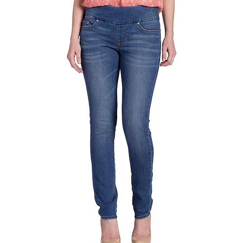 JAG Nora Skinny Jeans