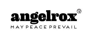 Angelrox.jpg