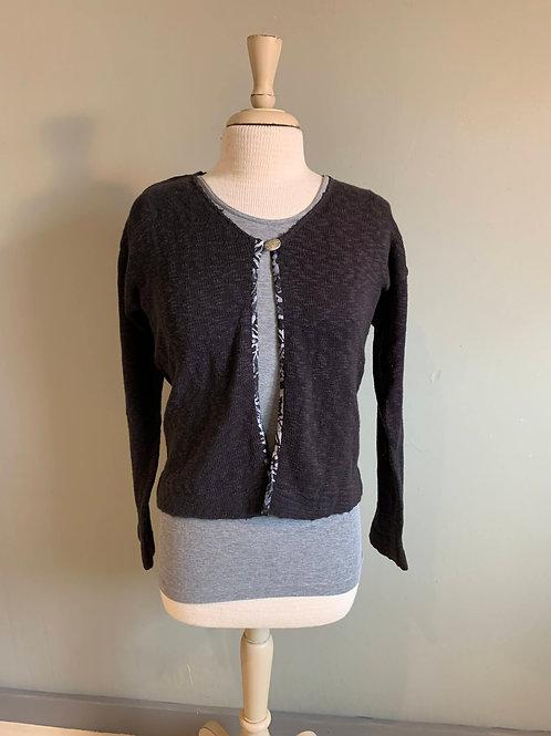 Sandy's Sweaters
