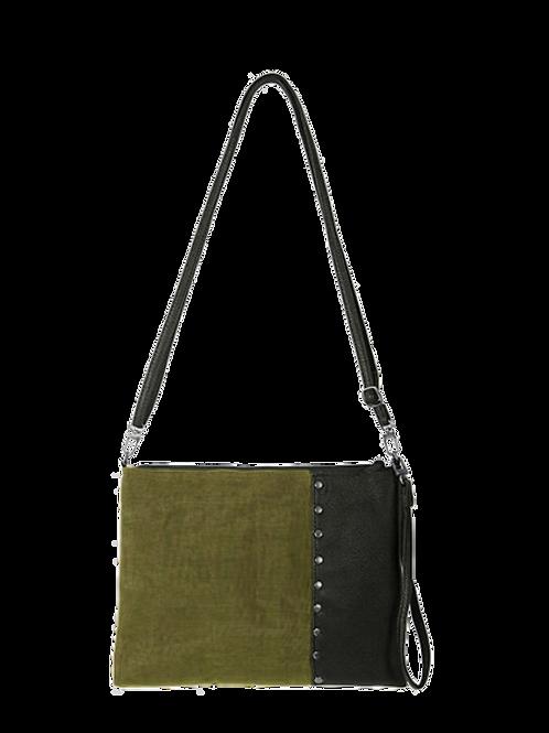 Lana Bag in Olive