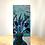 Thumbnail: Carla Brown Art Print on Baltic Birch