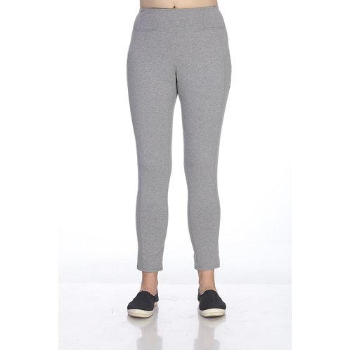 Neon Buddha Sporty Grey Leggings